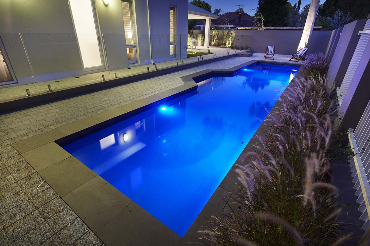 lap-pool-1