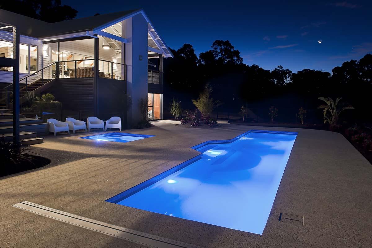 lap-pool-4