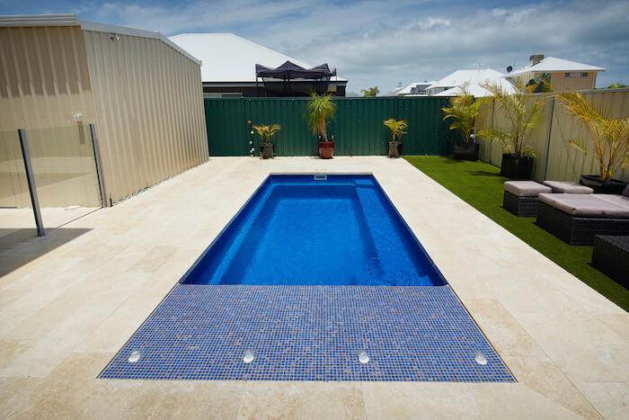 5.2m-caprice-swimming-pool-1