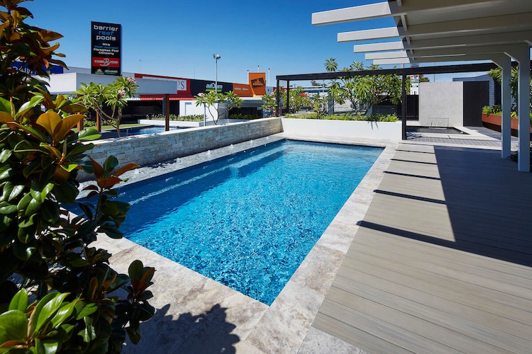 7.5m-billabong-pool-3