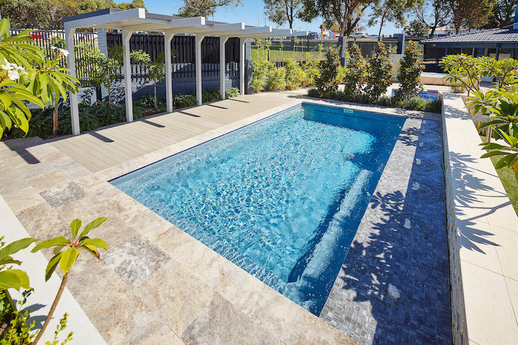7.5m-billabong-pool-5