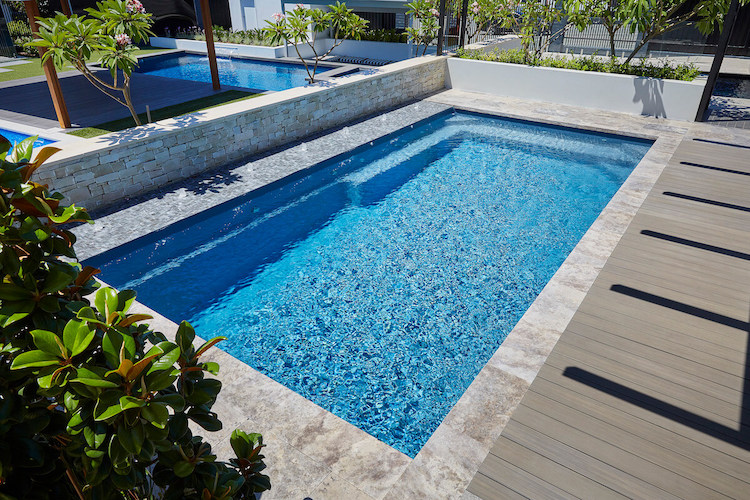 7.5m-billabong-pool-featured Image