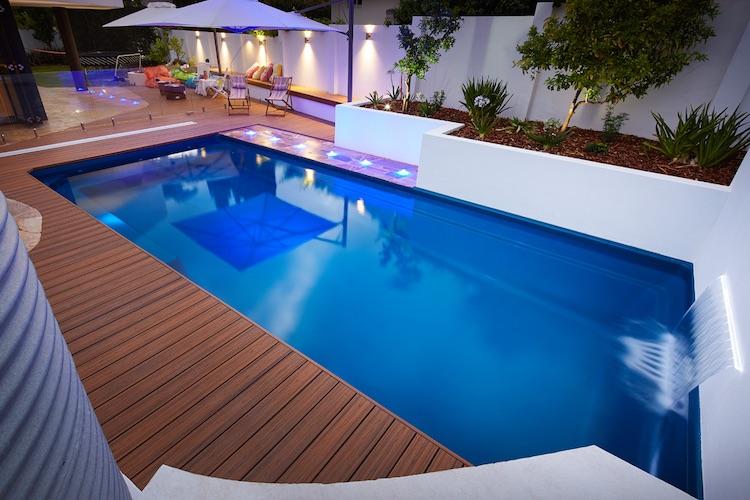 8.5m-billabong-pool-5