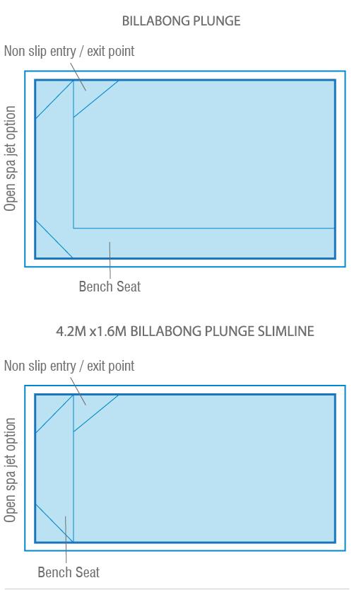 Billabong-plunge-sl