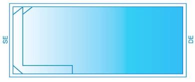 Billabong Pool Diagram
