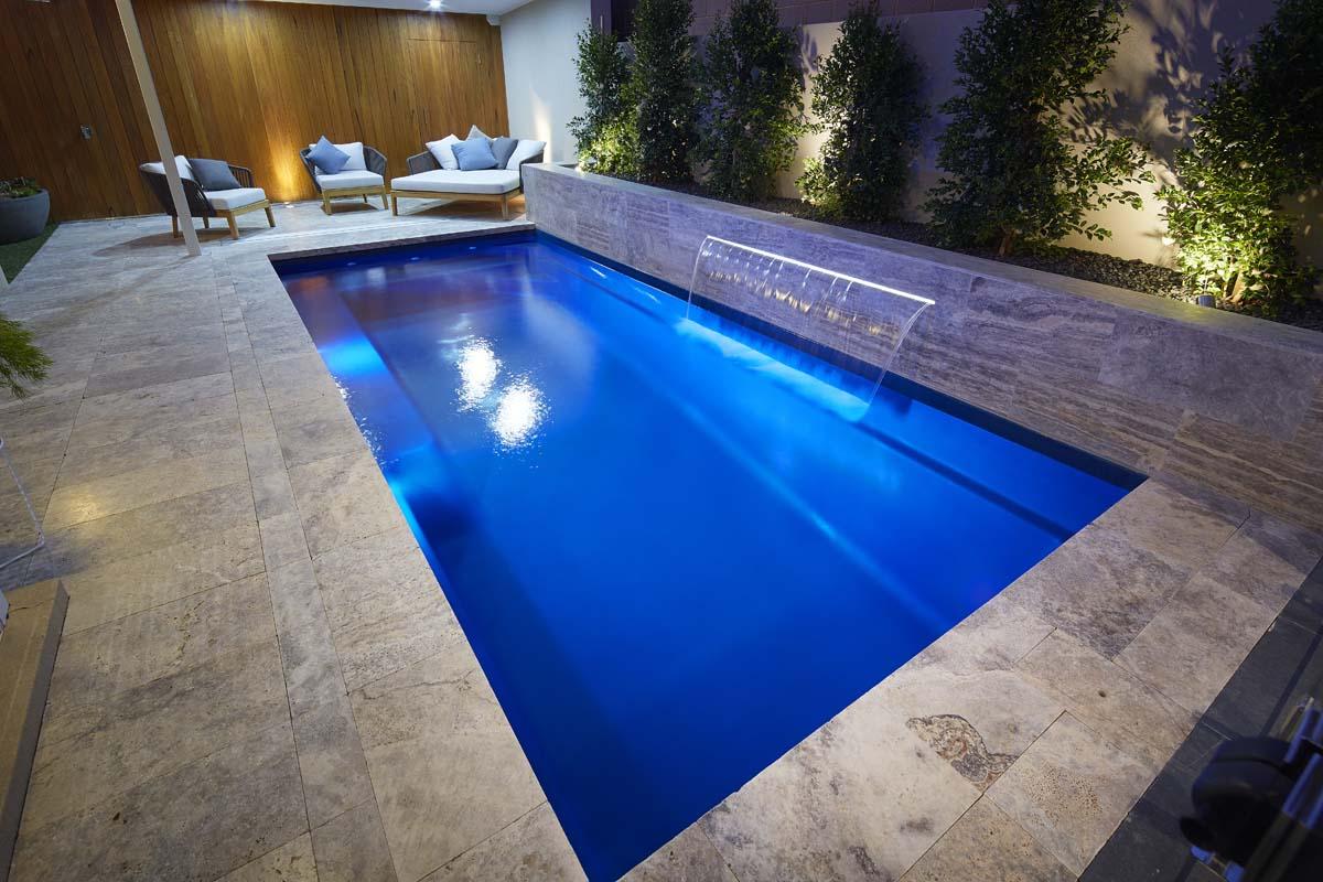 billabong-pool-main