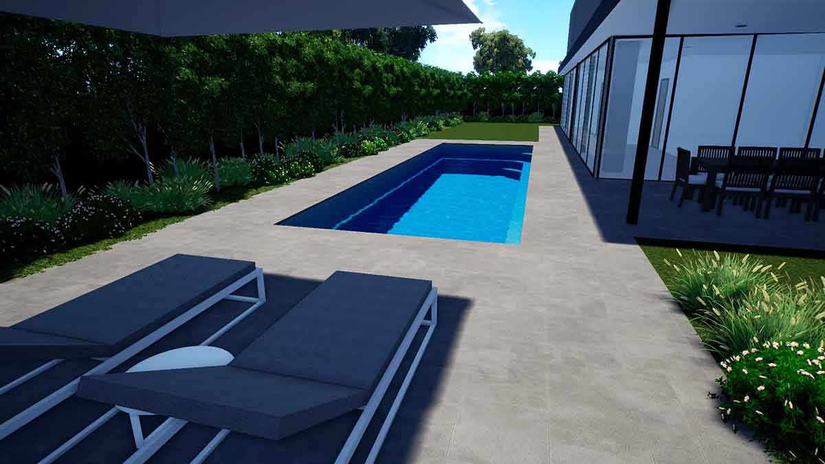 brampton-lap-pool (6)