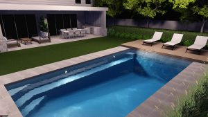 Brampton Pool 6