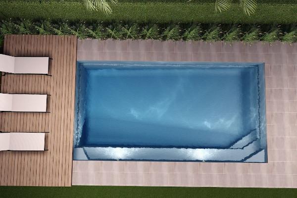 Brampton Pool Featured Image