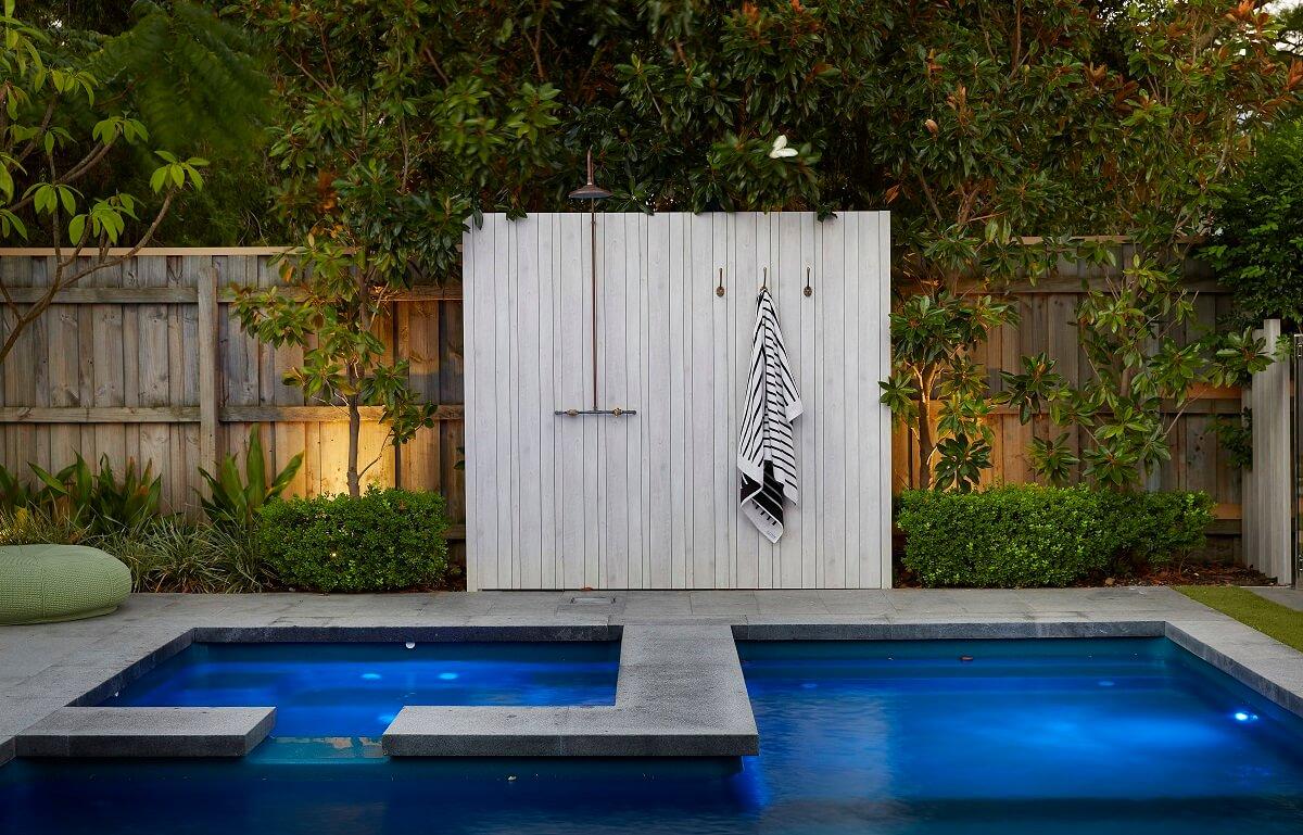 Brooklyn Pool & Spa 7.6m x 4.4m 8