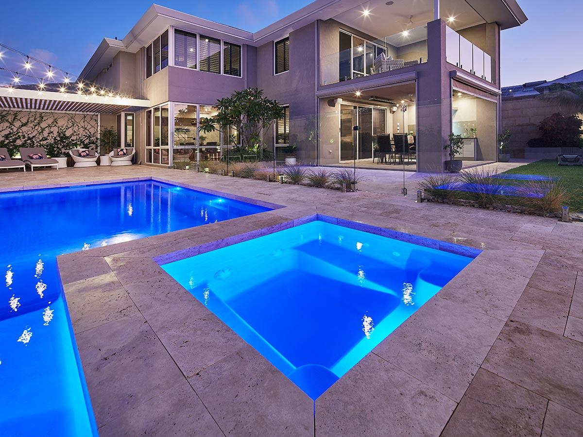 brooklyn-slimline-pool-2