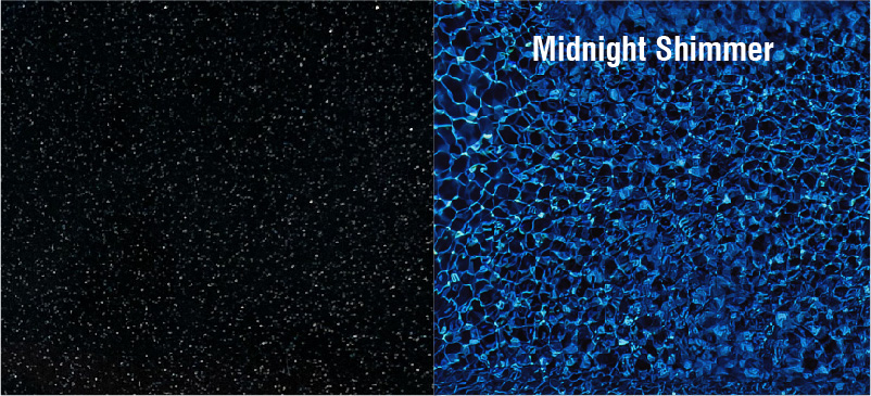 midnight-shimmer