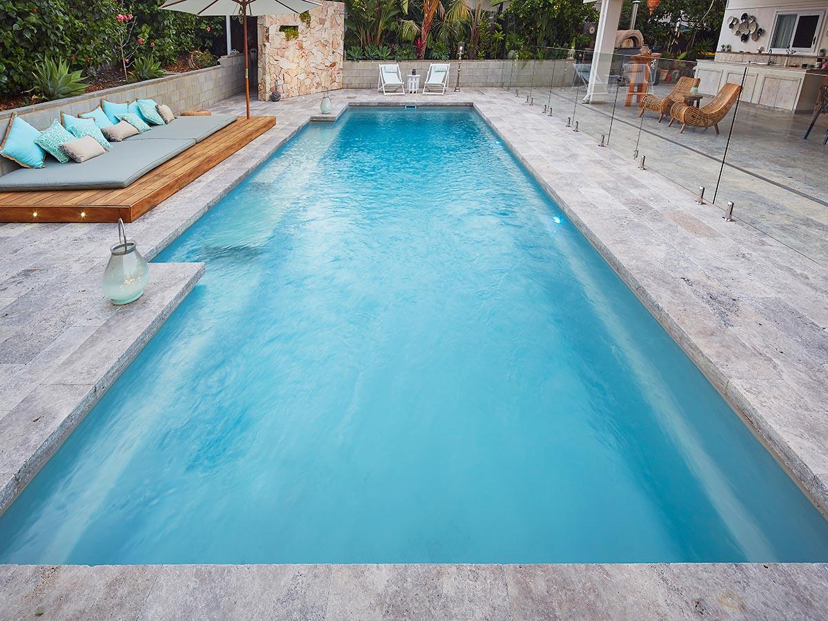 venice-pool- (3)