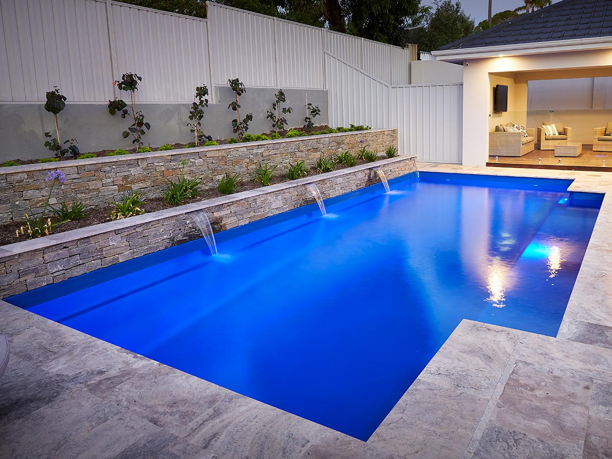 venice-pool- (6)