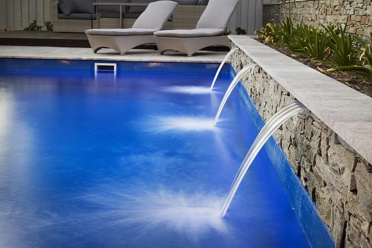 Venice Pool 9.5m x 4.4m 1
